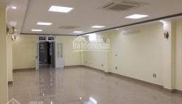 Nhà Nguyễn Khang, nhà mặt phố 08 tầng 1 hầm - 140m2 - nhà mới - chính chủ