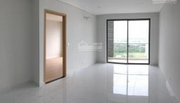 Cho thuê An Gia Skyline căn hộ mới, 2PN, giá 9 tr/tháng, có rèm cửa, ban công rộng, view đẹp