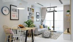Chuyên bán căn hộ Vinhomes Central Park, căn hộ 1 - 2 - 3 - 4PN giá tốt nhất, LH: 0918328348