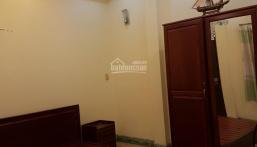 Cho thuê phòng gần Big C Đồng Nai ngay chợ Long Bình Tân - LH: 0918550014