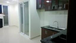 Cho thuê căn hộ The Harmona giá tốt. LH 0938990005