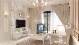 Bán căn hộ Sarimi Sala 3PN diện tích 112,5m2, đã có sổ hồng, giá 9.5 tỷ view đẹp. Call 0977771919