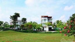 Bán nhà liền kề KĐT Gamuda - Yên Sở - Hoàng Mai - Hà Nội