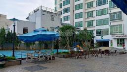 Bán căn hộ Hoàng Anh Gia Lai 2 Quận 7, 96m2, 2PN giá 2.1 tỷ. Liên hệ 0938222622