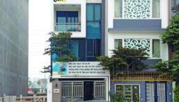 Cho thuê tòa văn phòng tầng 1-2-3-4, cực đẹp tiện giao dịch kinh doanh. LH: 0989389482