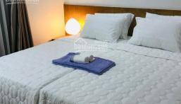 Cho thuê căn hộ đầy đủ tiện nghi giá rẻ, LH: 0902644155 (anh Hưng)