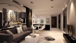 Bán căn hộ Garden Sky 2, Phú Mỹ Hưng, Q7, DT 71m2, 2PN, nhà đẹp. Giá 2.35 tỷ sổ hồng, 0977771919