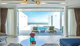 Hot, cơ hội sở hữu biệt thự biển Oceanami Vũng Tàu view đẹp, giá tốt, full nội thất. LH: 0912712345