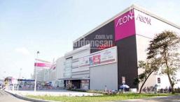 Hẻm 7m đường Bờ Bao Tân Thắng, 7.6x16m đối diện trường Nguyễn Khuyến, nằm trong chợ Sơn Kỳ