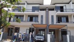 Hàng hiếm bán nhanh 2 căn shop house GĐ 1 và GĐ 2 Lavila vị trí đẹp, giá tốt chính chủ 0977771919