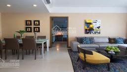 Rổ hàng hiện có căn hộ 1PN, 2PN, 3PN, penthouse tại Sài Gòn Airport Plaza giá tốt, LH: 0931.176.338