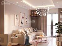 Cho thuê căn hộ An Bình City 3PN, NB, CB, full đồ siêu đẹp, giá từ 8 - 16tr/th, LH 0924.691.666