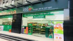Mới nhất view Đông Nam thoáng mát + bếp điện + máy hút mùi + rèm + máy lạnh + PQL, LH: C94.3838.128