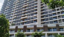 Chính chủ bán gấp căn hộ Midtown - The Grande M5, 89m2, giá: 4.05 tỷ, LH 0933622119 Mr Bình