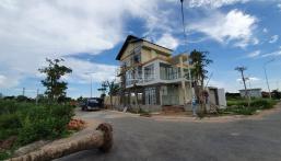 Đất ở đô thị dự án công ty Copac hẻm 512 Nguyễn Văn Tạo, 8x20m, 8x21m, 10x21m, 12x24m