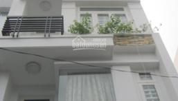 Bán nhà hẻm xe hơi 6m Nguyễn Đình Chiểu - Bàn Cờ, Q. 3, DT 5.5 x 13m, 3 lầu giá 9.8 tỷ