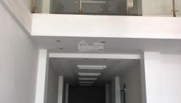 Tôi cần cho thuê nhà 21 Trung Hòa S 140m2 x 5T, MT 6m KD cafe nhà hàng shop spa 50 tr/th 0934406986