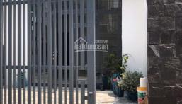 Bán nhà cấp 4 mới xây, P. Hòa Bình, gần trường Quang Vinh, Biên Hòa, 114m2, giá 2 tỷ 5 (hẻm ba gác)