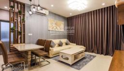 Cho thuê chung cư cao cấp Đảo Kim Cương 90m2, 2PN, full nội thất cao cấp giá chỉ 25tr/tháng