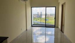Chính chủ bán căn hộ Thủ Thiêm Garden, Phước Long B - Quận 9, LH 0974317910