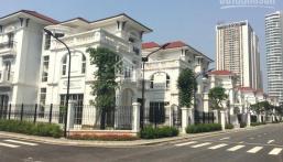 Bán nhanh shophouse Embassy đường 15m giá tốt 0904718336