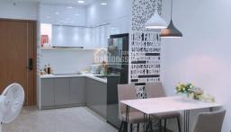 Cần bán gấp căn hộ chung cư Garden Gate, Phú Nhuận, 74m2, 2PN, full NT, giá 4.1tỷ. 0933033468 Thái