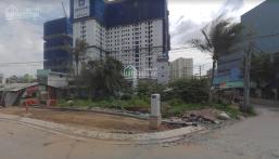 Sang gấp lô đất ngay MT Lê Cơ - Bình Tân đường 14m, sổ hồng, xây tự do giá 1,8 tỷ. LH 0937343824