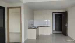 Chính chủ bán căn hộ Thủ Thiêm Garden, giá rẻ, LH 0974317910