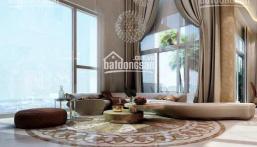 Bán căn hộ Sky Garden 3, 70.12m2, 2PN, lầu cao, view đẹp. Giá bán: Rẻ sổ hồng, call 0977771919