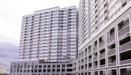 Chính chủ bán căn C2 - 9 của ML Boulevard, chỉ 2.650 tỷ, view Aeon sắp nhận nhà. LH: 0938095177