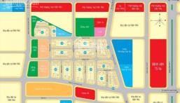 Giá rẻ nhất Q9, 2,35 tỷ/90m2, chủ cần bán gấp trả nợ Ngân hàng, DA Singa city, LH: 0988752477