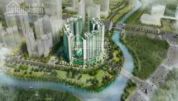 Cần bán gấp căn hộ Sadora 2PN - 88m2, view thoáng, giá bán tốt nhất thị trường chỉ 5.9 tỷ. Xem ngay