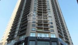 Cho thuê VP tòa nhà Sky City 88 Láng Hạ diện tích 100m2 - 200m2 - 400m2, giá thuê 280 nghìn/m2/th
