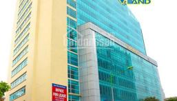 Cho thuê văn phòng tòa nhà An Phú - Hoàng Quốc Việt 200 nghìn/m2. Diện tích 100m2 - 200m2 - 500m2