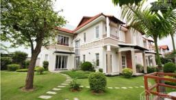 Quản lý 100% biệt thự Saigon Pearl bán 7*24m 9*22m 12*22m có hầm sổ hồng khu an ninh 0977771919