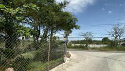 Bán gấp lô đất biệt thự vườn thổ cư 600m2, DT 2575m2, 5.9tr/m2, gần trường AIS Quốc tế, 0909519399