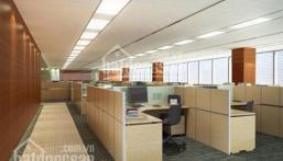 Văn phòng cho thuê quận Cầu Giấy, phố Duy Tân, Trần Thái Tông, 185m2, 250m2, giá 200 nghìn/m2/tháng