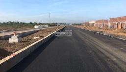 Đất nền trung tâm TP. Biên Hoà, liền kề 9 khu công nghiệp lớn nhất Đồng Nai, 6,6tr/m2, 0907320955