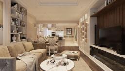 Cần bán căn hộ Sky Garden diện tích 81m2, giá bán chỉ có 2.7 tỷ lầu 9 sổ hồng ở ngay, call 09777719