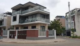 Bán gấp đất mặt tiền Phạm Hùng, Nguyễn Tri Phương ND, KDC Đại Phúc, H1 - 3 giá 85tr/m2, 5x22m