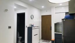 Cần bán căn hộ Topaz Center, quận Tân Phú, DT: 64m2, 2PN, tặng NT, giá: 2 tỷ, view thoáng mát