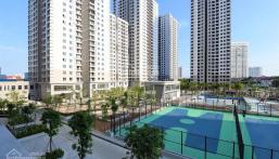 Cần tiền bán lỗ CH Sài Gòn South Residence - Phú Mỹ Hưng, số lượng hữu hạn, LH: 0932026630 Giang