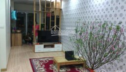 Cần bán gấp cắt lỗ căn hộ Kim Văn Kim Lũ 56m2, 2PN, 2wc, nội thất đầy đủ, sổ đỏ chính chủ