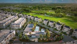 Nền suất nội bộ Biên Hòa New City, giá 15 - 17tr/m2, sổ đỏ trao tay, xây dựng tự do, LH: 0971395409