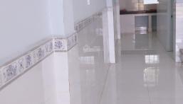Nhà 1 trệt lửng đường Số 8, Linh Xuân, diện tích 4.22x20.2m nở hậu 4.38m, chỉ 3.20 tỷ