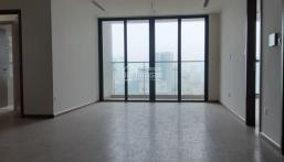 CC bán căn hộ S2 - 2019 căn góc 156m2 - 4PN - View công viên & hồ điều hòa sổ đỏ CC. Giá 8.5 tỷ