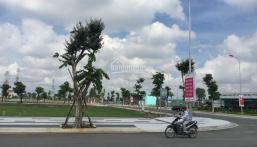 Bán gấp đất MT Phạm Đức Sơn, gần chợ Phú Định, Quận 8, sổ riêng, XDTD, 37tr/m2. LH 0903754287 Kha