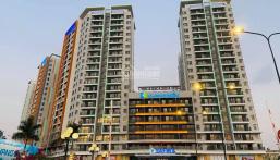 Bán căn hộ Safira Quận 9, 2PN/67m2, 2.250 tỷ, 3PN từ 2.950 tỷ