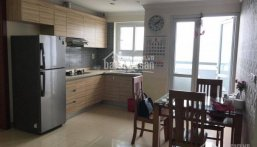 Chính chủ cần bán căn hộ chung cư Yên Hòa Thăng Long-Cầu Giấy-Hà Nội.DT 110m2 3PN 2WC LH-0942402771