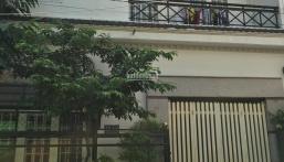 Bán nhà 1 lầu, giá 3,8 tỷ, hẻm Nguyễn Tuyển, p. Bình Trưng Tây, quận 2. LH: 0902126677